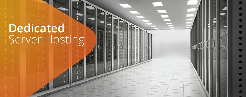 dedicated-server-banner